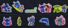 View the album Sticker Flakes: Disney