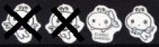 View the album Sticker Flakes Wish List