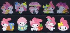 View the album Sticker Flakes: Sanrio