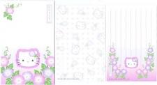 View the album Letter Sets: Sanrio Minis